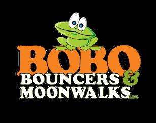 BoBo Bouncers & Event Rentals